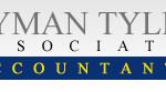 ayman-logo